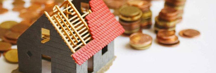 simulation de prêt travaux